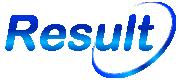 Result Inform�tica
